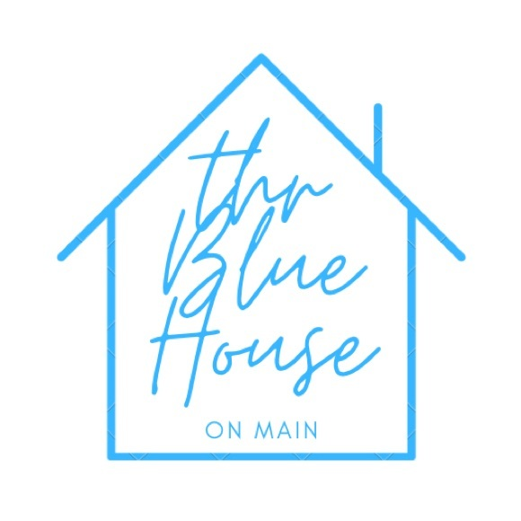 the_blue_house